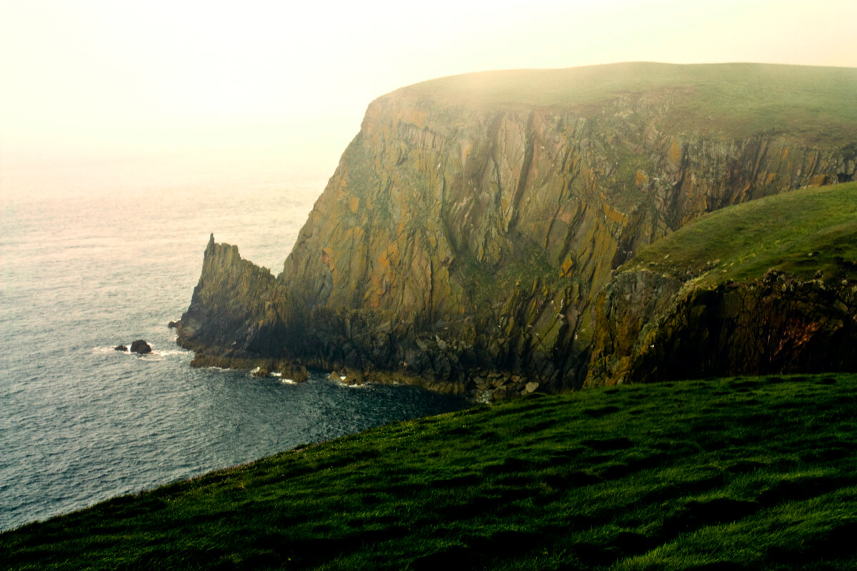 mull of galloway scotland