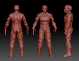 tyr_sculpt